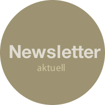 Newsletter aktuell